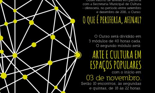 cartaz-virtual-01